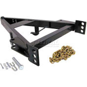 A-Frame, Snowplow Kit, Replaces Fisher #8627