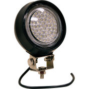 Clear 12V LED Utility Light - 35 Watts - 1492110