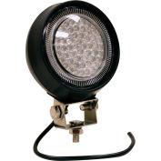 Clear 12V LED Utility Light - 35 Watts - 1492110
