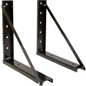 Buyers Truck Box Mounting Bracket - 1701006