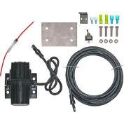VibrATOr Kit, V-Box Spreader 200 Lbs