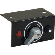 Buyers Rotary Switch Kit - 5540710