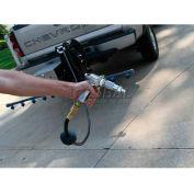 Liquid Spray Reel Kit 3/8In X 50Ft