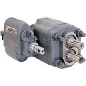 HydraStar™ Pump, C1010AS, BPC1010 Pump, W/AS301 Included, Remote Mount