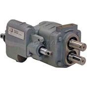 """HYDRASTAR™ Hydraulic Pump, CH101120, 2"""" Gear Size, Remote Mounting, 2500 Max Pressure"""