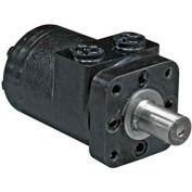 HydraStar™ Hydraulic Motor, CM004P, 4-Bolt, 3.17 CIPR, 969 Max RPM, 2.8 Displacement