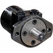 HydraStar™ Hydraulic Motor, CM034P, 4 Bolt, 7.3 CIPR, 585 Max RPM, 7.3 Displacement