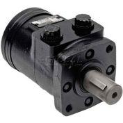 HydraStar™ Hydraulic Motor, CM074P, 4-Bolt, 19 CIPR, 192 Max RPM, 17.9 Displacement