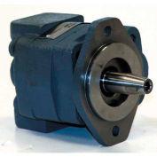 Buyers Clutch Pump, CP217RP, 2.17 CIR Tapered Shaft, 9.39 GPM @ 1,000 RPM