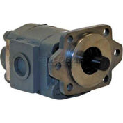 Hydrastar H21 Series Hydraulic Pump, H2136201, 2/4 Bolt, 2500 Max Pressure, 7/8-13 Spline Shaft