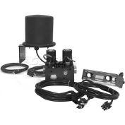 Electric Hydraulic Spreader Control Kit HV715EP