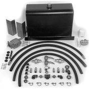 Buyers Wetline Kit, LFK5018, 50 Gallon Reservoir, 18 GPM Pump-Counterclockwise