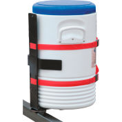 Buyers Water Cooler Rack - LT25
