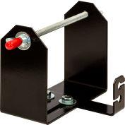 Buyers Trimmer Line Spool Bracket - LT40