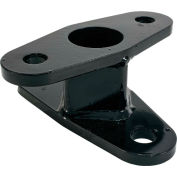 Buyers Products 45 Ton 6-Hole Air Compensated Pintle Hook Kit w/ Brake Chamber & Bracket - P45AC6K