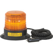 12-110V Magnetic Mount Strobe Light - SL650A