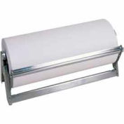 Stainless Steel Stand All In One, Regular Blade, 18 Inch - Min Qty 2