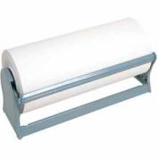 Deluxe All In One Dispenser Regular Blade, 40 Inch - Min Qty 2