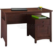 Buena Vista Desk in Cherry Finish