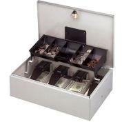 Cash Controller - Platinum - Pkg Qty 6
