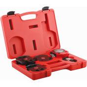BVA Hydraulics Flat Body Hydraulic Cylinder Kit HF3005B, 30 Ton