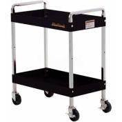 Blackhawk™ By Proto® 92700UC Basic Utility Cart