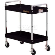 Blackhawk 92701UC Deluxe Utility Cart