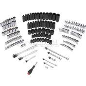 Blackhawk 970175 175 Piece Master Tool Set