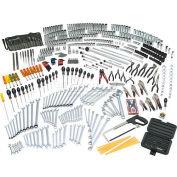 Blackhawk 970687 687 Piece Master Tool Set