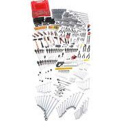 Blackhawk 970865 865 Piece Master Tool Set