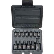 Blackhawk™ By Proto® TS-1213S 13 Piece Internal Torx® Impact Socket Set