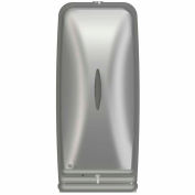 Bradley Diplomat Series Automatic Liquid Soap Dispenser 24oz., Surface Mount SS  - 6A00-110000