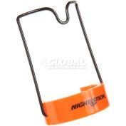 Bayco® Clip-On Hook 2400-HOOK, Orange