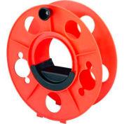 Bayco® Cord Storage Reel KW-130, 150'L Cord Storage Reel