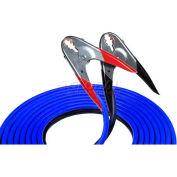 Bayco® All Season Booster Cables SL-3008, 20'L Cord, Blue/Black, 4-PK - Pkg Qty 4