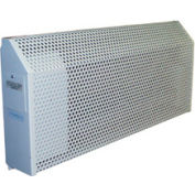 TPI Institutional Wall Convector E8801050 - 500W 120V