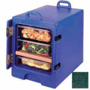 """Cambro 300MPC519 - Camcarrier Food Pan Carrier, for 12"""" x 20"""" Food Pans, 16-1/2 x 24x23-5/16, Green"""