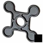 Camlink®, For Dunnage Racks - Pkg Qty 6
