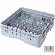 Cambro PR59500151 - Camrack 5 x 9 Peg Rack, 1 Extender 5 & 9 Spacing Configuration  Soft Gray - Pkg Qty 5