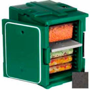 Cambro UPC400194 - Camcarrier Ultra Pancarrier, Foam Insulation, Stackable, Granite Sand
