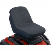 Deluxe Tractor Seat Cover - Medium