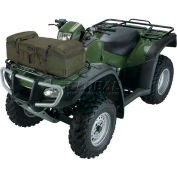 Quadgear Molle Style Front Rack ATV Bag