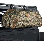 Classic Accessories UTV Double Bow Carrier - 18-127-016001-00
