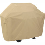 Terrazzo Cart BBQ Cover - Large
