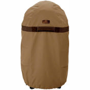 Hickory Series Smoker / Fryer Cover, Large