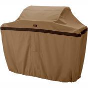 Hickory Series Cart BBQ Cover, Medium