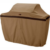 Hickory Series Cart BBQ Cover,  Extra Large