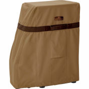 Hickory Series Square Smoker Cover, Medium