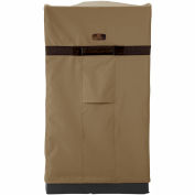 Hickory Series Square Smoker Cover, Large