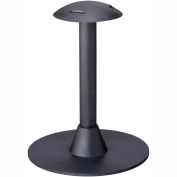Classic Accessories Table Cover Support Pole 55-190-015101-00 Black